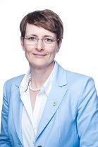 Mitarbeiter Mag. Dr. Sabine Wolfsteiner