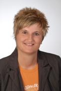 Mitarbeiter Auguste Zehetner