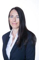 Mitarbeiter Ulrike Zenger