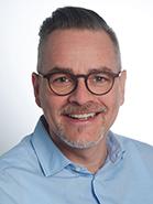 Friedrich Althuber