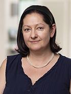 Mitarbeiter Ana Althajm