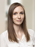 Mitarbeiter Anja Aufschnaiter