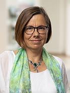 Mitarbeiter Angela Kettl