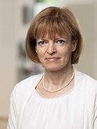 Mitarbeiter Mag. Adelheid Költringer