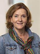 Mitarbeiter Mag. Antonia Linner-Gabriel