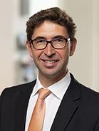 Mitarbeiter Dr. Axel Lohinger
