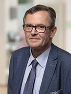 Mitarbeiter Dr. Andreas Obauer