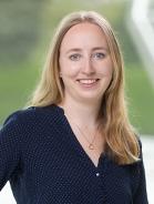 Mitarbeiter Alexandra Rettensteiner