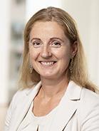 Mitarbeiter MMag. Annemarie Schaur