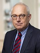 Mitarbeiter Dr. Andreas Scherm