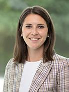 Mitarbeiter Mag. Amina Schneebauer