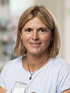 Mitarbeiter Anita Unterrainer