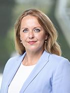 Mitarbeiter Mag. Anita Wautischer