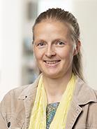 Mitarbeiter Mag. Brigitte Prochaska