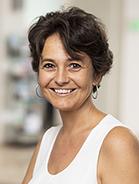 Mitarbeiter Barbara Schwarzenbrunner