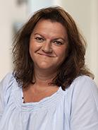 Mitarbeiter Brigitte Straubhaar