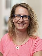 Mitarbeiter Barbara Strobl