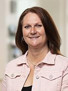 Mitarbeiter Birgit Weikl