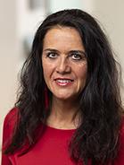 Mitarbeiter Cornelia Baier