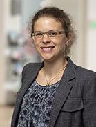 Mitarbeiter Christine Eibl