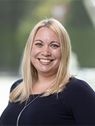 Mitarbeiter Claudia Ellenhuber