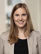Mitarbeiter Dr. Christina Hirnsperger, BSc