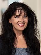 Mitarbeiter Christine Hofbauer