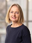 Mitarbeiter Mag. Claudia Köck