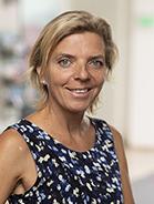 Mitarbeiter Catharina Koruna