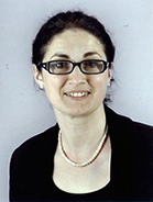 Mitarbeiter Mag. Carmen Lechner