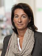 Mitarbeiter Mag. Christina Marx