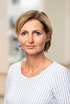 Mitarbeiter Claudia Pammer