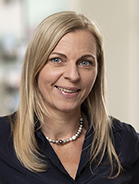 Mitarbeiter Claudia Preslmayr