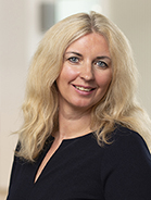 Mitarbeiter Dr. Claudia Wolf