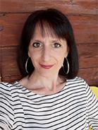 Mitarbeiter Daniela Fankhauser