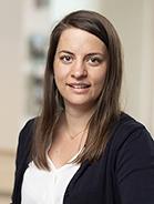 Mitarbeiter Daniela Hofer