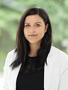 Mitarbeiter Denise Mangelberger