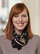 Mitarbeiter Eva-Maria Bauböck