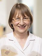 Mitarbeiter Elisabeth Kaiser