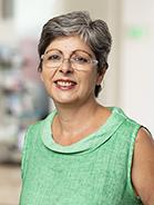 Mitarbeiter Elisabeth Nerat
