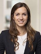 Mitarbeiter Mag. Eva Reitsperger