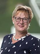 Mitarbeiter Gudrun Hinterberger