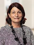 Mitarbeiter Gertrud Schaberreiter