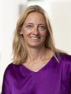 Mitarbeiter Mag. Gabriele Tischler, MBA