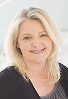 Mitarbeiter Gudrun Weiß