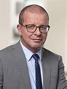 Mitarbeiter Mag. Helmut Millinger