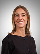 Mitarbeiter Mag. Isabella Eisl-Klampfer, LLB.oec