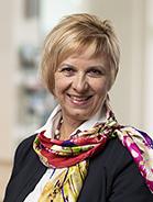 Mitarbeiter Ingrid Laireiter