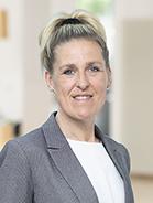 Mitarbeiter Ingrid Margreiter