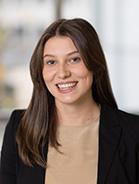 Mitarbeiter Isabella Reiter